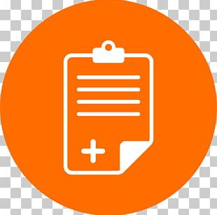Medical Prescription Computer Icons Pharmaceutical Drug PNG
