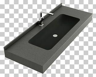 Osmo Microphone Amazon.com Phantom DJI PNG