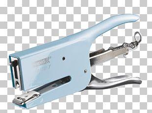 Stapler Office Supplies Pliers Esselte PNG