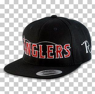 Atlanta Falcons NFL Baseball Cap New Era Cap Company PNG