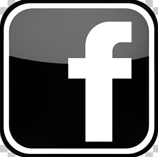 Facebook Android Social Media Computer Icons PNG