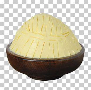 Milk Cheese Butter Cream Sujuk PNG