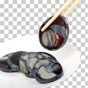 Roasting Egg PNG
