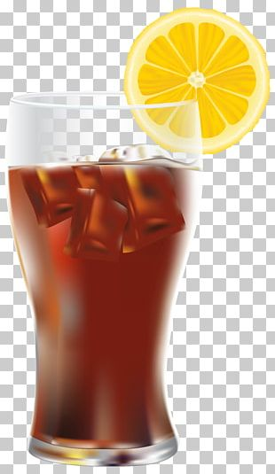 Coca-Cola Soft Drink Diet Coke PNG