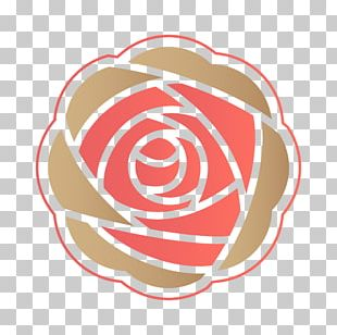 Computer Icons Rose Heart PNG
