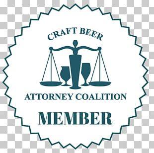 Craft Beer Brewery רוטנשטיין חוסם Beer Brewing Grains & Malts PNG
