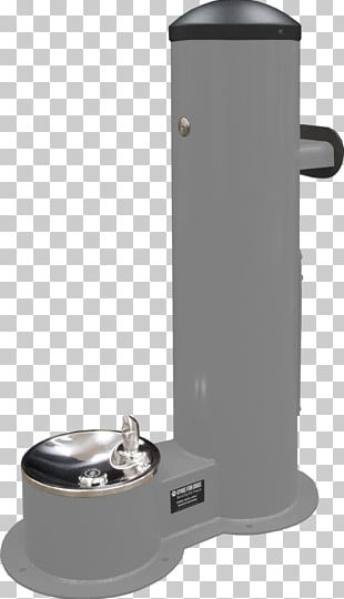 Drinking Fountains Drinking Water Dog PNG