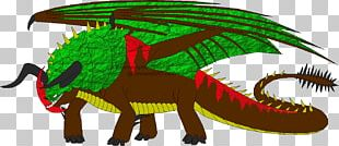 Work Of Art How To Train Your Dragon PNG