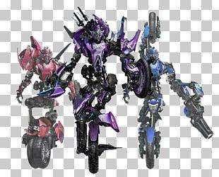 Blackarachnia Fallen Arcee Optimus Prime Sentinel Prime PNG
