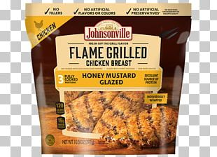 Caesar Salad Barbecue Chicken Grilling PNG