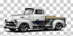 Pickup Truck Commercial Vehicle Bumper Brand PNG