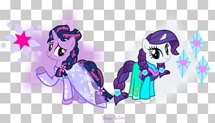 Twilight Sparkle Rarity Pinkie Pie Applejack Rainbow Dash PNG