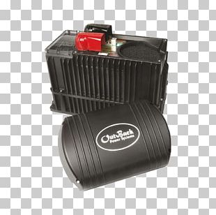 Battery Charger Power Inverters Grid-tie Inverter Solar Inverter OutBack Power PNG