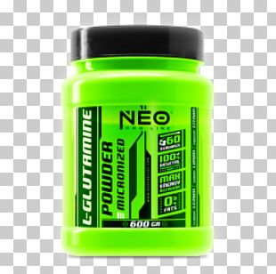 Dietary Supplement Branched-chain Amino Acid Glutamine Anabolism PNG