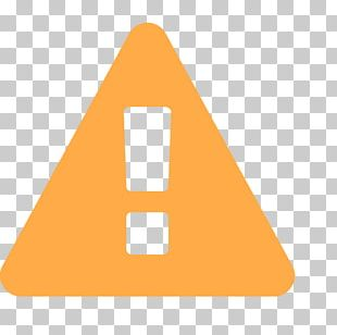 Reuleaux Triangle Shape Curve PNG