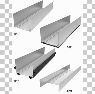 Steel Building Materials Fredells Millimeter Drywall PNG