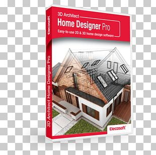 Architecture Interior Design Services House PNG