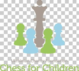 Chess Piece Queen Chessboard Draw PNG