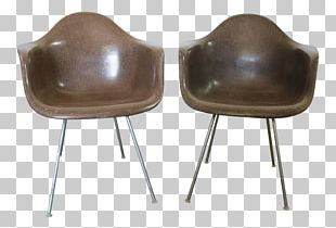 Eames Lounge Chair Charles And Ray Eames Eames Fiberglass Armchair Herman Miller PNG
