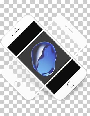 Experience API 1 : 4 Words Smartphone IPhone 7 Telephone PNG