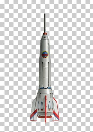 Kennedy Space Center Cape Canaveral Spacecraft Rocket SpaceShipOne PNG