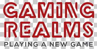 Slingo Gaming Realms Video Game Gambling Online Casino PNG