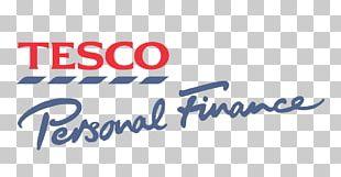 Tesco Bank Tesco Hudl 2 Logo PNG