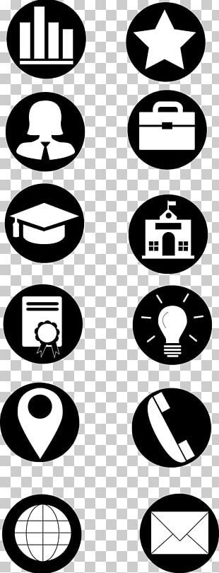 Computer Icons Curriculum Vitae Symbol Application For Employment PNG
