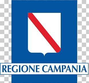 Regional Council Of Campania Regions Of Italy Regional Council Of Campania Giunta Regionale PNG