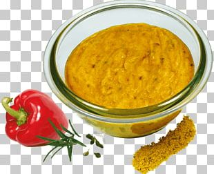 Chutney Vegetarian Cuisine Paprika Oleoresin Food PNG