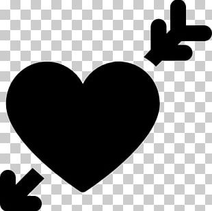 Heart Light Love Computer Icons PNG
