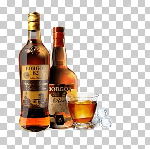 Liqueur Grog Rum Whiskey Distilled Beverage PNG