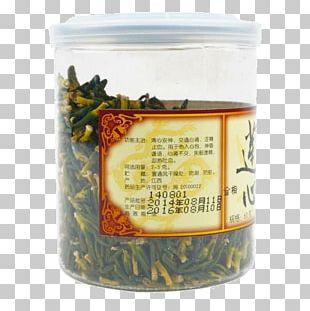 Lotus Seed PNG