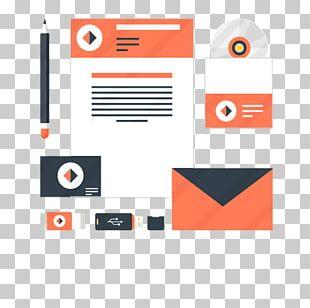 Marketing Business Brand Corporate Identity Logo PNG