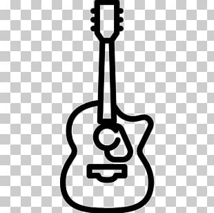 String Instruments Acoustic Guitar Flamenco Guitar Acoustic Music PNG