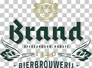 Brand Brewery Beer Pilsner Amstel Logo PNG