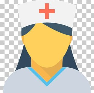Medicine Health Care Computer Icons Nursing Clinic PNG