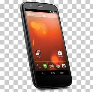 Moto G Google Play Motorola Mobility Android PNG