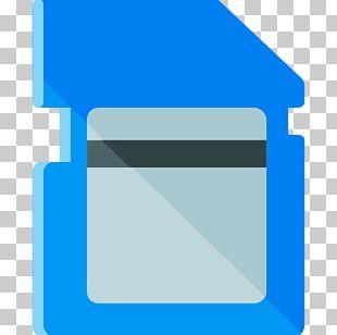 Secure Digital Computer Icons Flash Memory Cards Digital Cameras PNG
