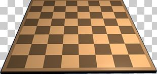 Chessboard Draughts Chess Piece Board Game PNG