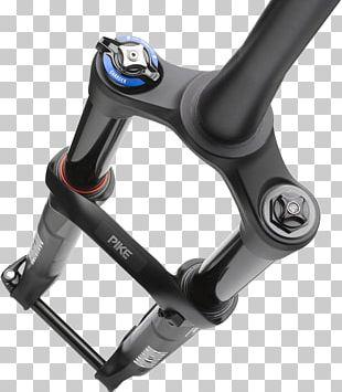RockShox Sticker Decal Bicycle Forks PNG, Clipart, 29er