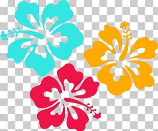 Cuisine Of Hawaii Luau Flower PNG