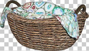 Basket Infant Bassinet Cots PNG