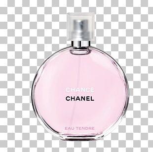 Chanel Perfumer Eau De Toilette Eau De Cologne PNG