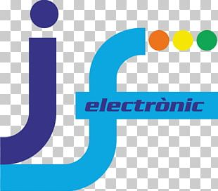 ELECTRONIC JF Electronics Power Inverters SMA Solar Technology PNG