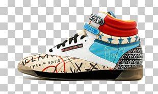Sneakers Shoe Sportswear PNG