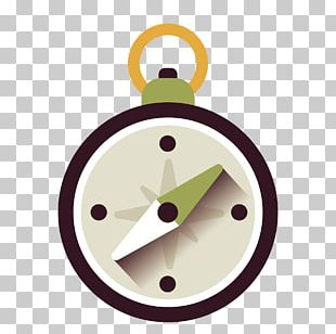 Compass Gratis Angle Euclidean Plot PNG