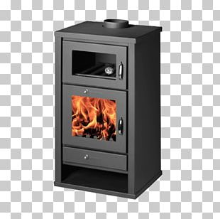 Furnace Wood Stoves Oven Fireplace PNG