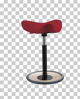 Office & Desk Chairs Stool Standing Desk PNG