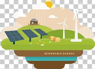 Renewable Energy Pollution Ecology Environment PNG